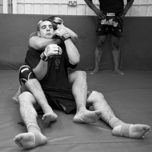 02-mma-training-session-copyright-of-erdal-redjep